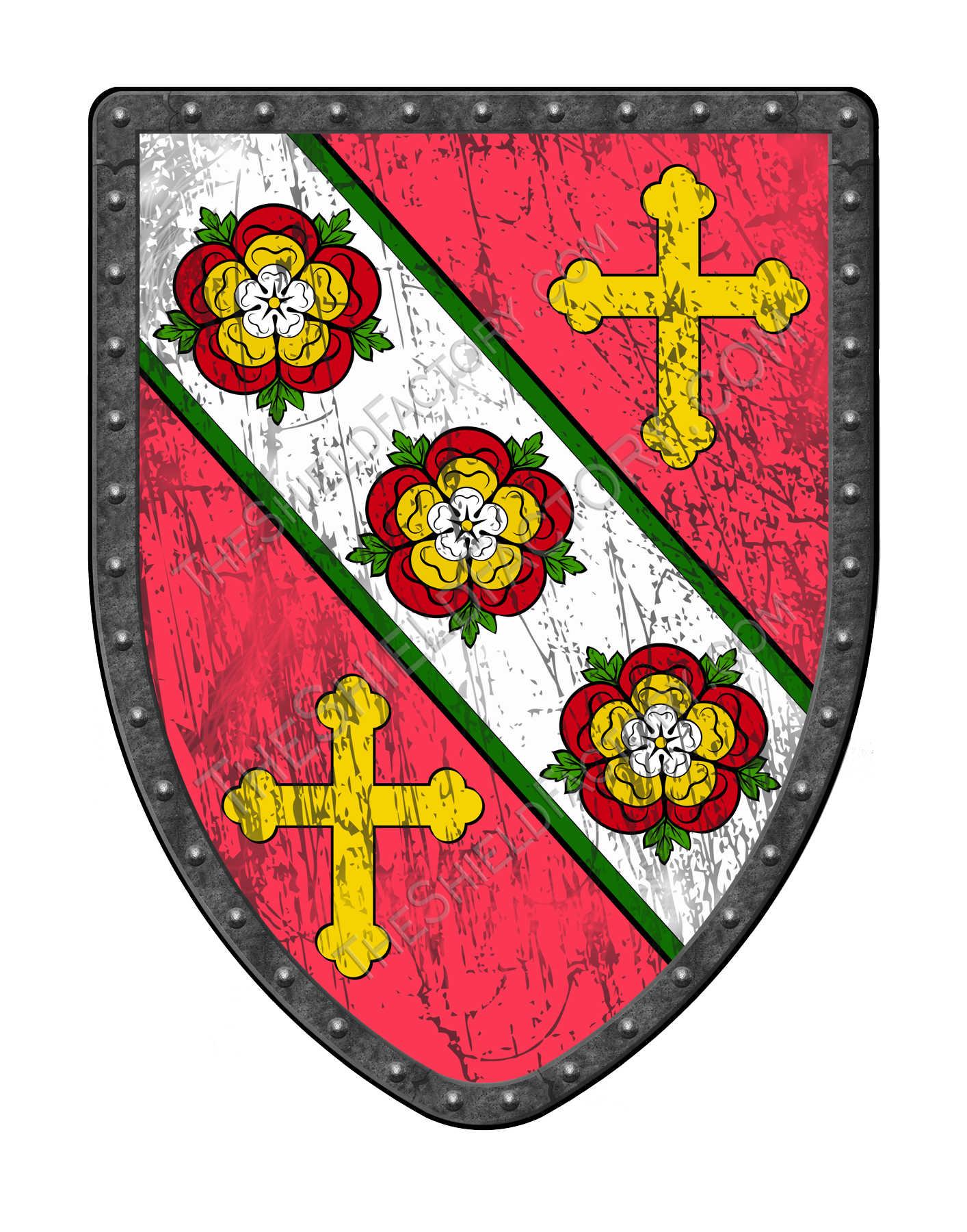 Герба рыцарей средневековья картинки