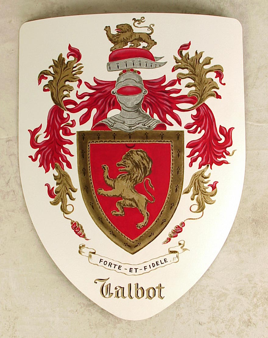 File greater coat of arms of karl xiv johan svg wikipedia